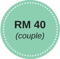 THRIVE_price_couple
