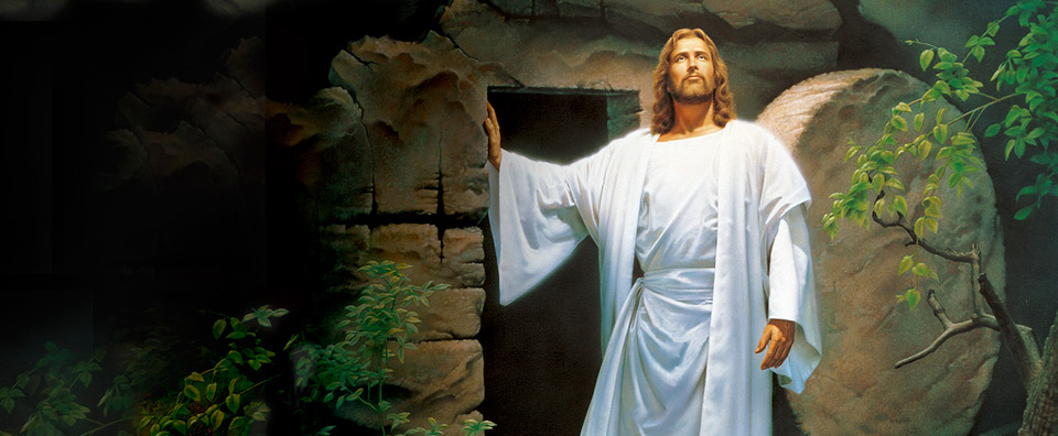 he-is-risen-message-Lvl1
