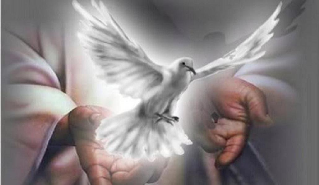holy-spirit (1)