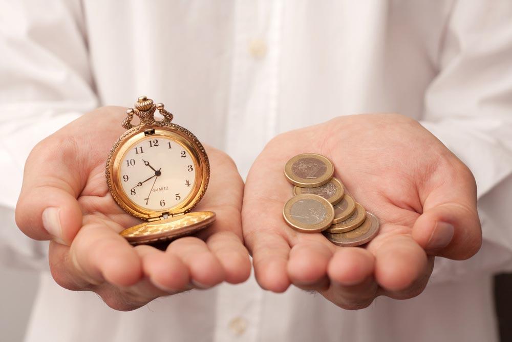 Ref: financeandmoneytips