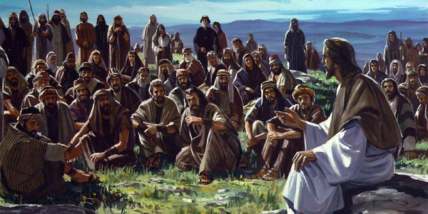 Jesus-teaches-the-sermon-on-the-mount-600x300
