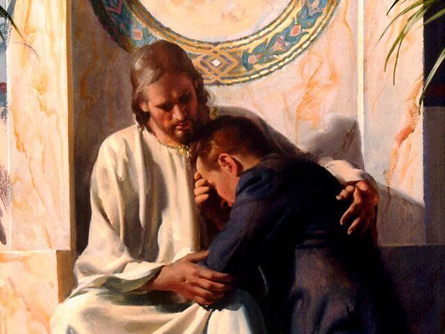 forgiven-jesus20forgives