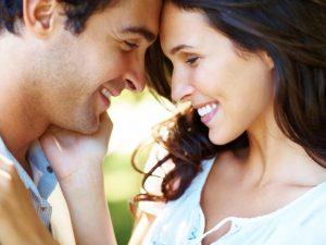 Ref: wordpress   http://drchloe.com/wp-content/uploads/2015/06/Dating-and-Relationships.jpg