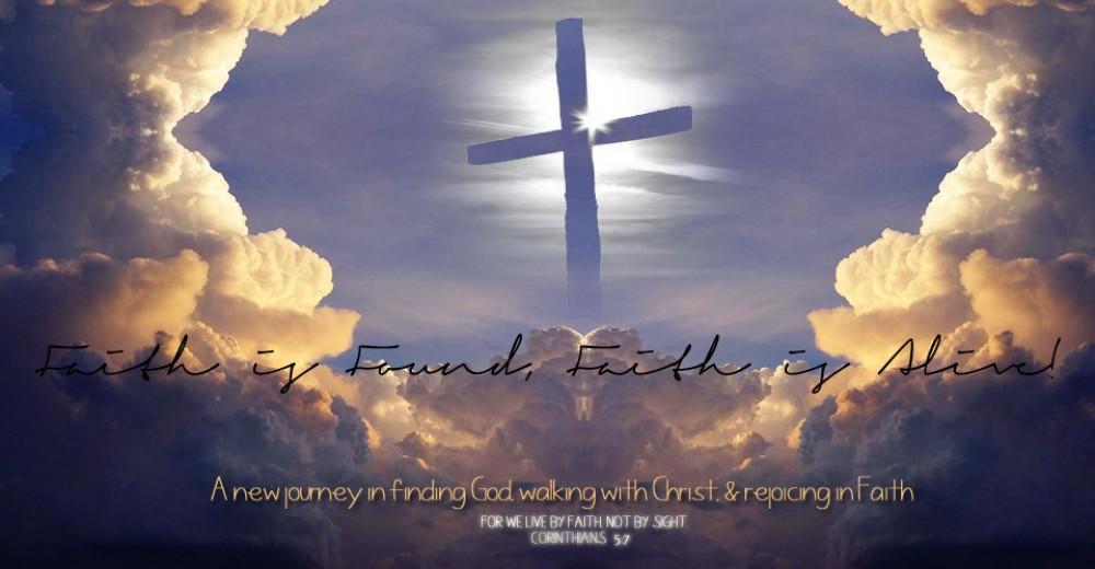 cropped-faith-is-found-faith-is-alive1-2sacha