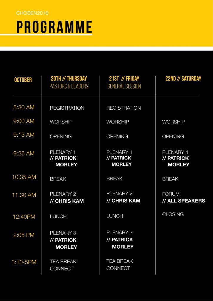 chosen-schedule-1