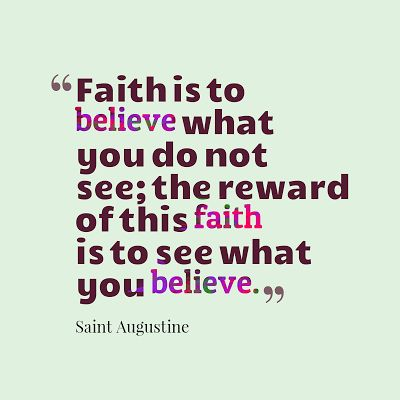 faith-see-what-you-believe
