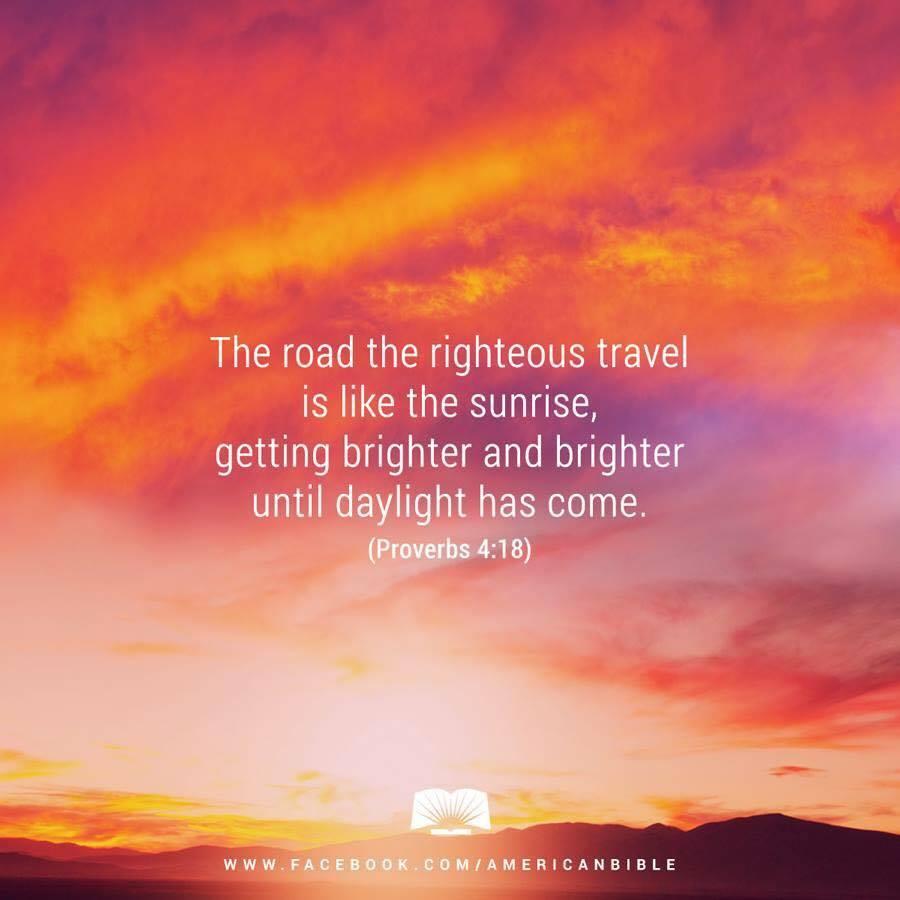 road-brighter