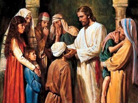 jesus-heals-blind-man-15