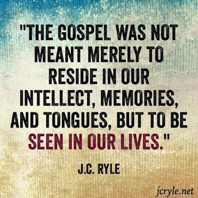 repentance-jc-ryle