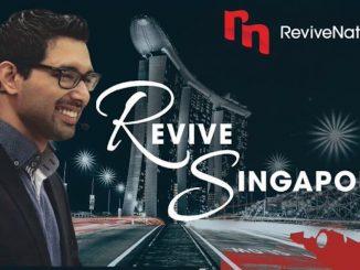revive-singapore