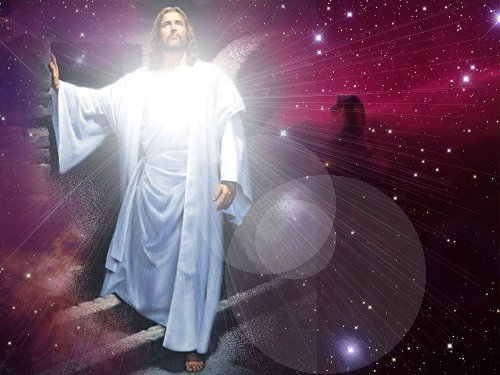 jesus_cosmos