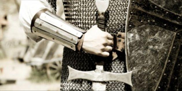 4136-crusades_edited-630w-tn