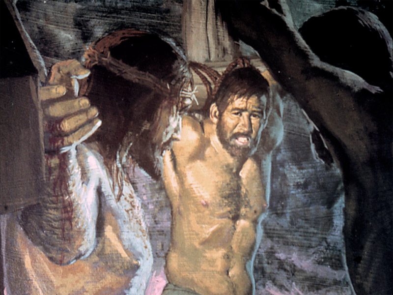 jesus-christ-and-the-thieves-on-the-cross