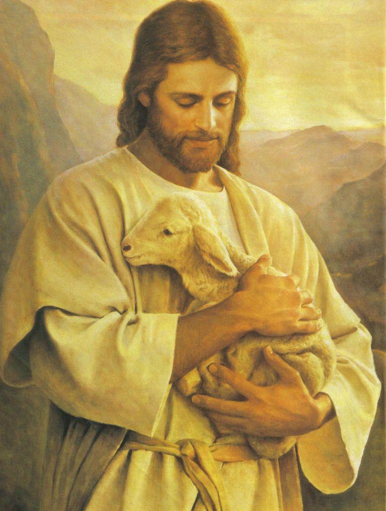 jesus-good-shepherd-06