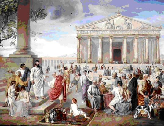 st-_paul_preaching_before_the_temple_of_diana_at_ephesus