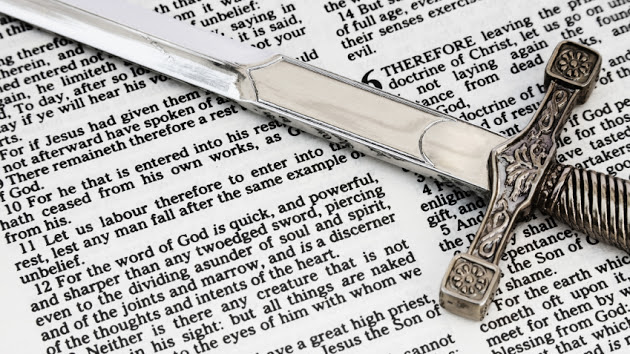 sword-of-the-lord
