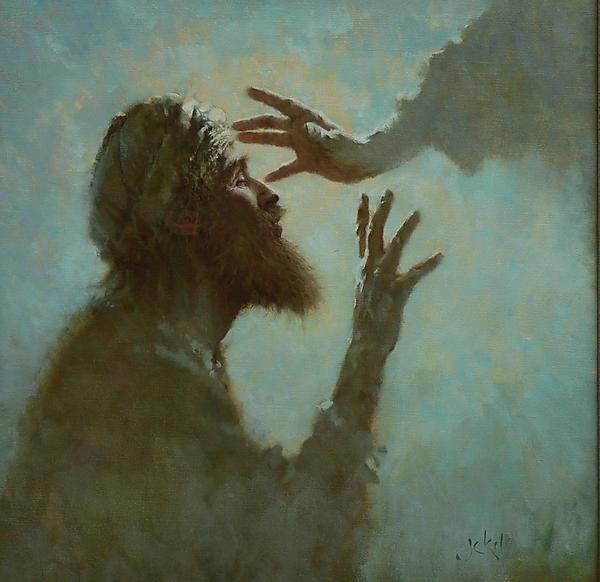 brian-jekel-uzdrowienie-c59blepca-jezus