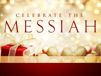Ref: wordpress | http://www.fellowshipconway.org/wp-content/uploads/2011/12/celebrate-the-messiah_t_nv1.jpg