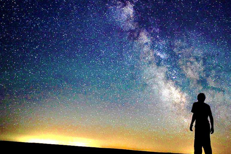como-devemos-pedir-ao-universo-0-810x540