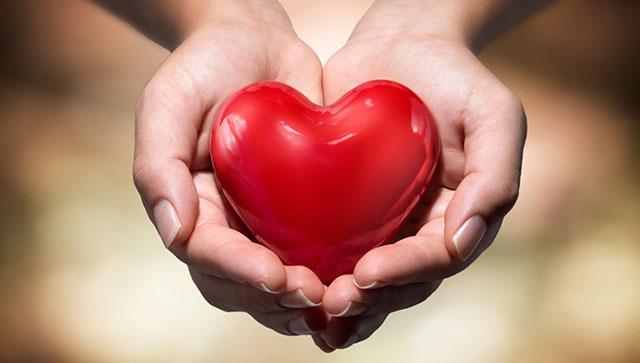 love-god-hands
