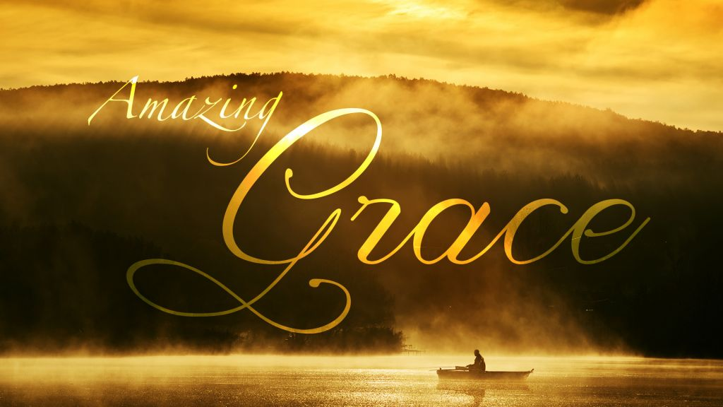 amazing-grace2