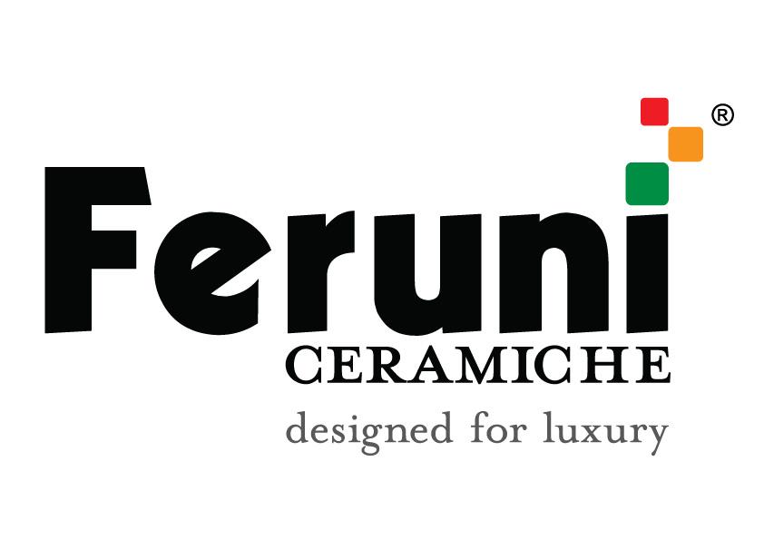 feruni-logo-with-trademark