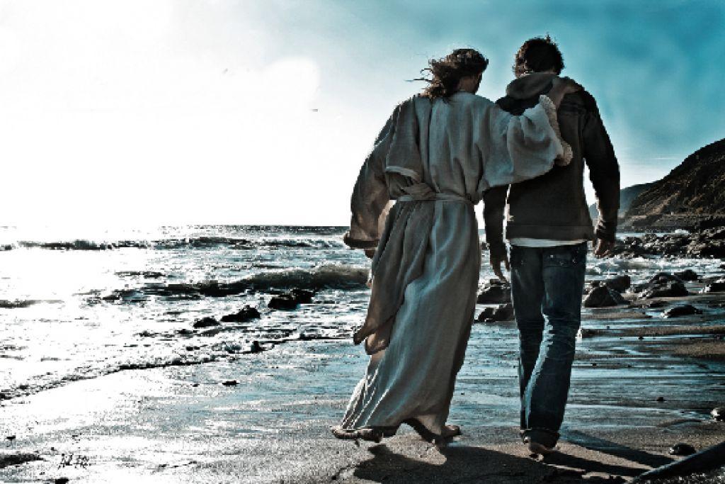friend-with-jesus-clear