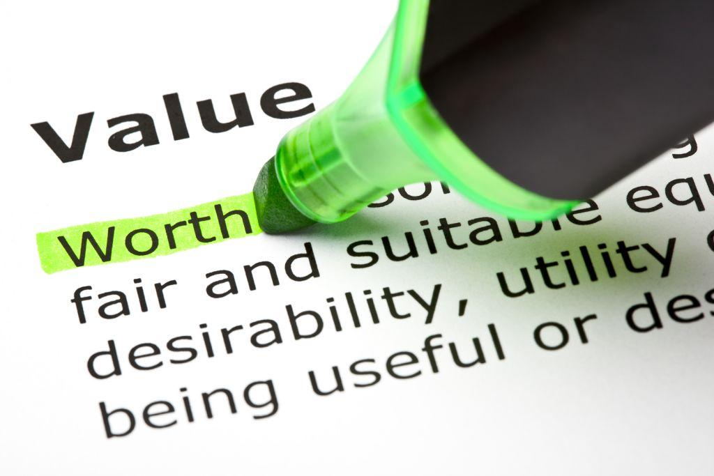 valueimage