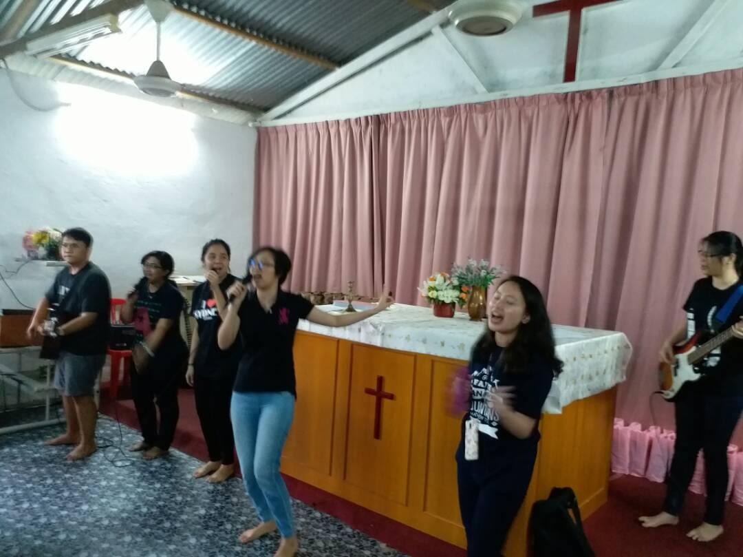 alor setar christian women dating site Malaysia women searching for men @ adpostcom personals - page 3 malaysia women searching for men for over 1000+ cities, 500+ regions worldwide & in malaysia - free,malaysian,classified.