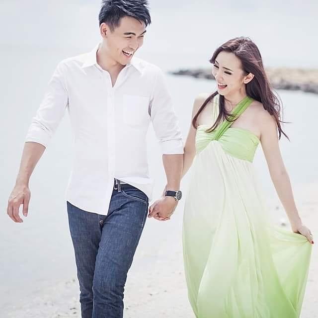 Wong Wei Jing Emily Kong